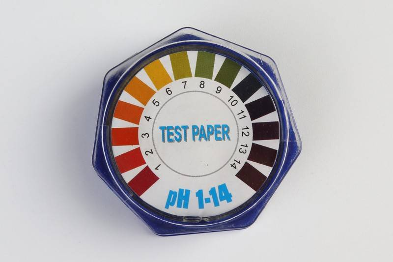 定制卷装各类试纸